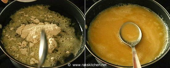 3-fry-flour
