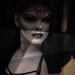 Applecat - Mya Ceilidh Hardman - #AmplifyHer