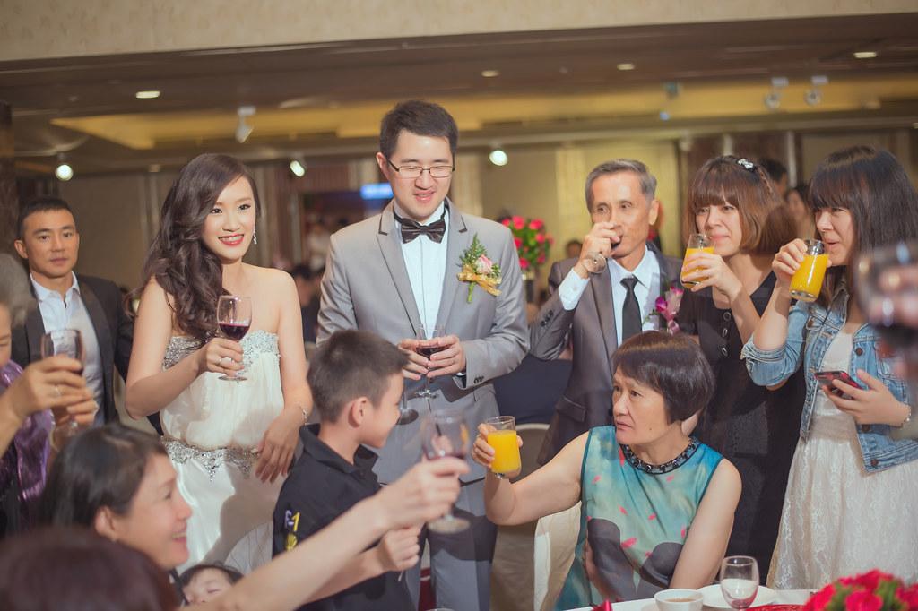 20150621喜來登婚禮記錄 (710)