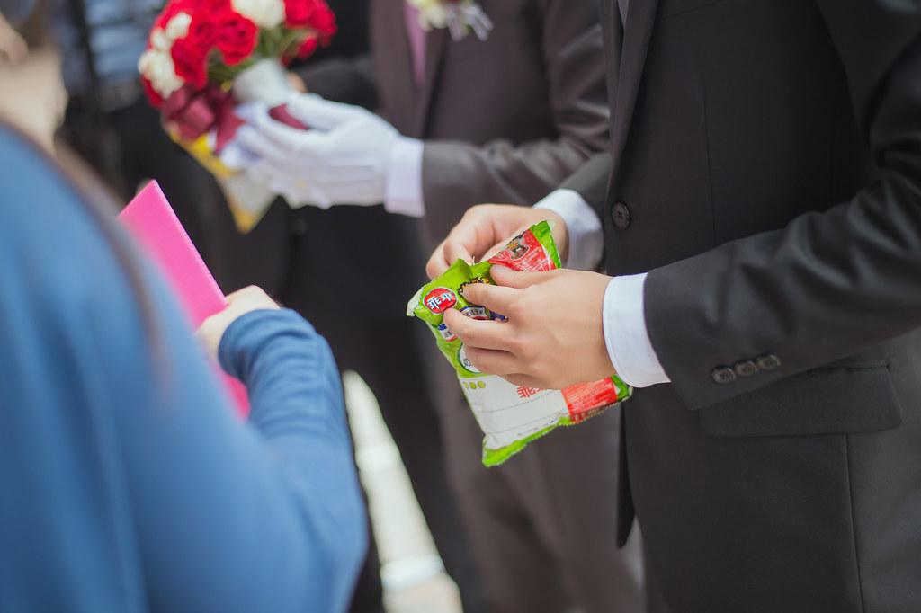 20150627薏璇&欣儒-桃園來福星花園大飯店婚禮記錄 (297)