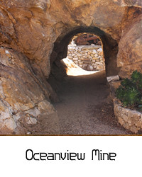 oceanview mine
