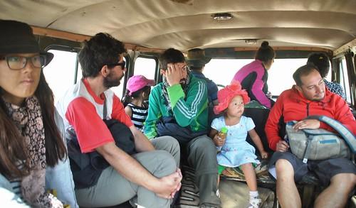 117 Viaje al Gobi (162)