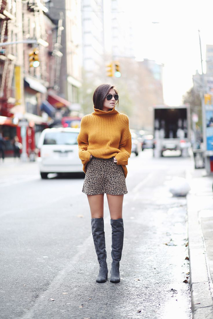 streetstyle outfit inspiration13