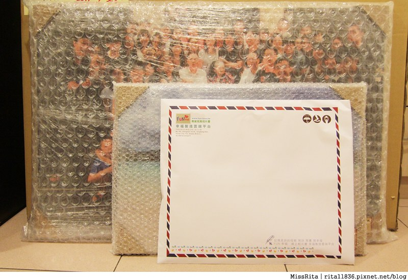 Fun-幸福 專業寫真相片書 幸福製造雲端平台 線上寫真書明信片 線上無框畫 照片無框畫 無框畫製作 照片DIY 帆布袋製作 29
