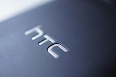 HTC launches new Preview initiative to take user feedback on future devices