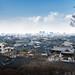 The Korean Folk Village by Angel ☜<B.❀.R.A>☞