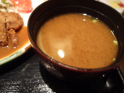 matsunagabokujo013