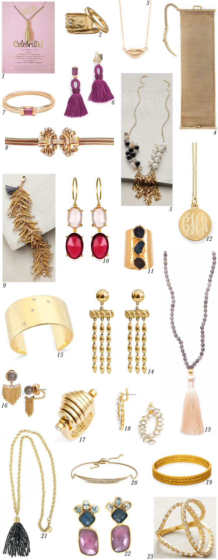 2015 holiday wish list baubles c