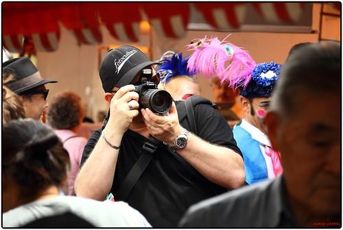 41ª Saída Fotocultura