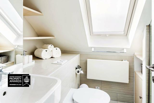 09-interior-design