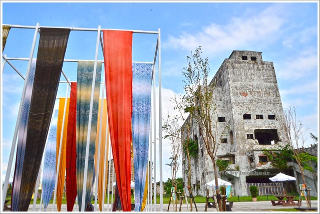 宜蘭中興文化創意園區2015台灣設計展021-DSC_6849