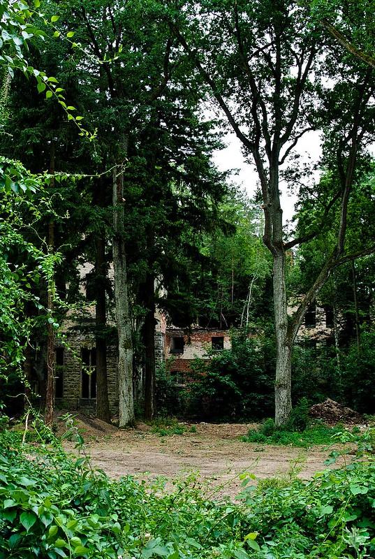 Beelitz-Heilstätten_Lungenklinik_2015-23