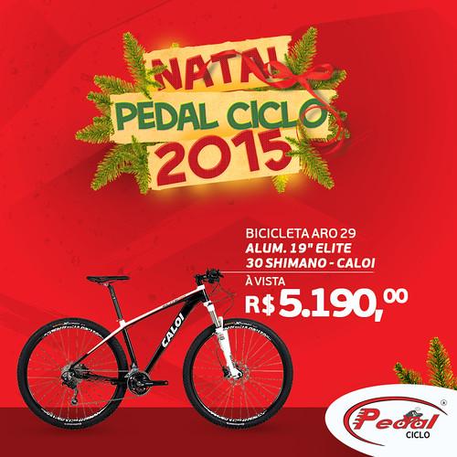 pedal ciclo natal (1)