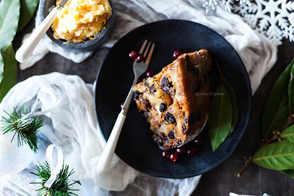 Christmas Cake-108