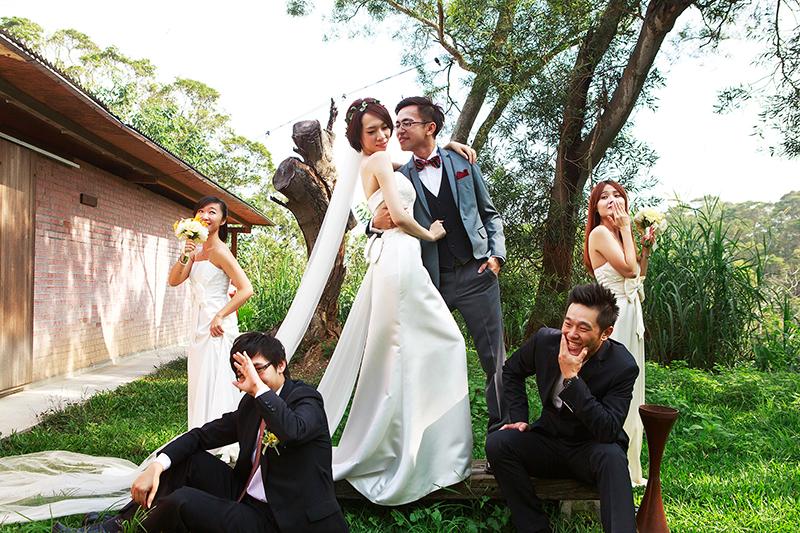 顏氏牧場,後院婚禮,極光婚紗,海外婚紗,京都婚紗,海外婚禮,草地婚禮,戶外婚禮,旋轉木馬_0039
