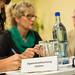 20151112-CDU-Freie-Schulen-in-Sachsen-Web-16