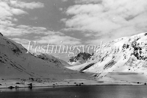 Finnmark 1940-1945 (393)