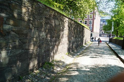 Bergenhus festning (63)