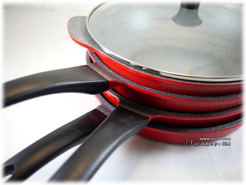 1214沃廚鍋子045