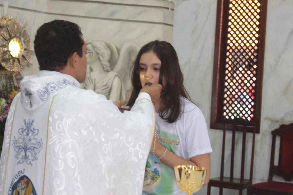 Eucaristia (759)