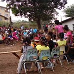 Door Of Hope Christmas party pictures-56