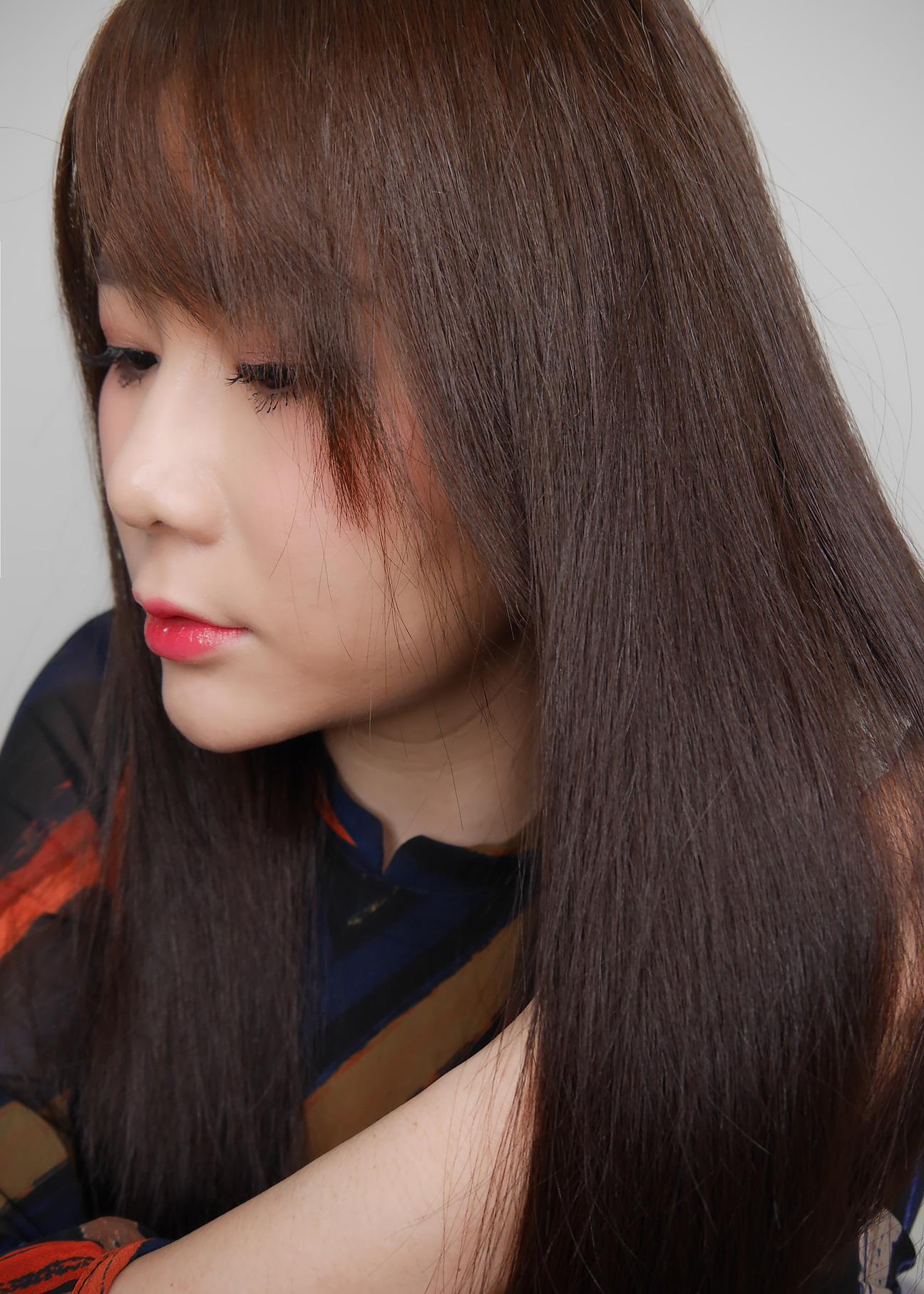 hair-(6).jpg