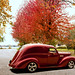 1939 Plymouth Sedan Delivery by Tinpixels