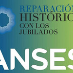 Reparacion Historica corresponde de anses