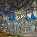 No Way Out by Kim Taylor Hull