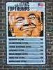 K-Guy Top Trumps