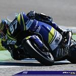 2017-M2-Test2-Vierge-Spain-Jerez-004