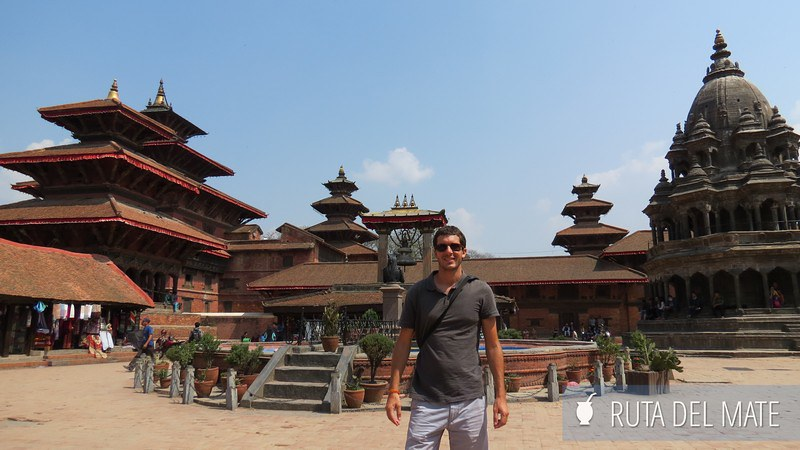 Patan Nepal (1)