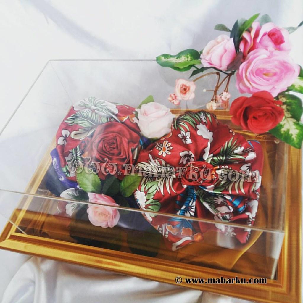 Maharkus Most Interesting Flickr Photos Picssr Mukena Bouquet Happy Wedding Eka Latif Seserahan Tema Pink Love It