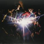 Rolling Stones A Bigger Bang Vinyl 2Lp Foc