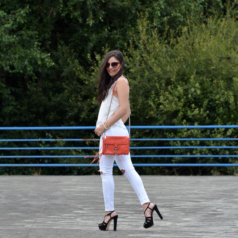 ZARA_topshop_oasap_blanco_outfit_05