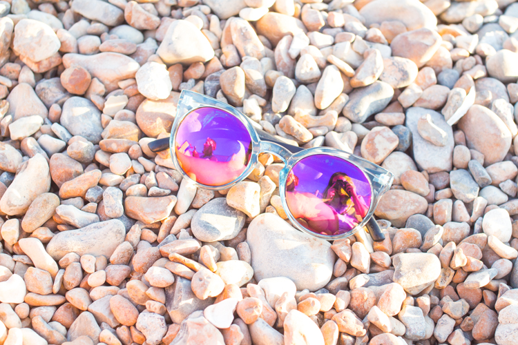 11 sunglasses