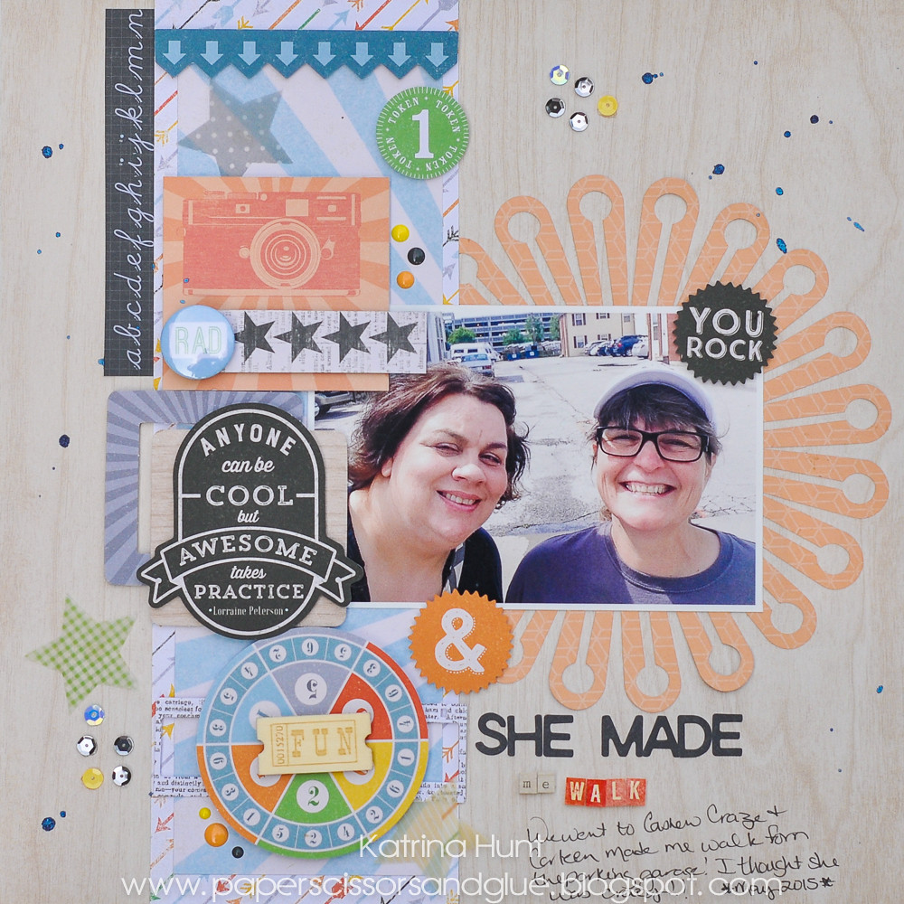 She_Made_Me_Walk_Scrapbook_Layout_Cocoa_Vanilla_Studio_Katrina_Hunt_1000Signed-1