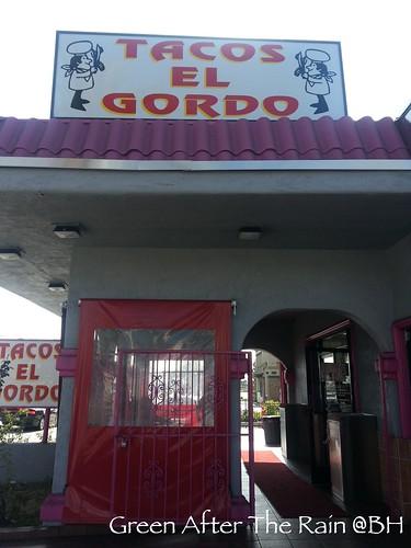 150822 Tacos El Gordo _ BH 12