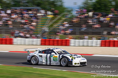 FIA WEC Nurburgring-03598