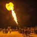 DSC02459 - Fire Cannon - Burning Man 2015