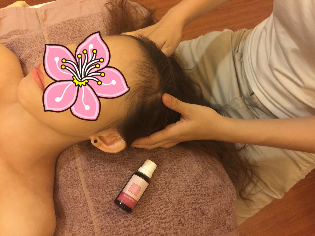 [推薦]愛上台南艾美佳SPA芳療中心,我與姊妹淘的耳燭初體驗01 (7)