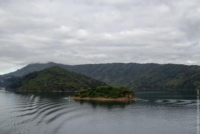 NZ_day10-47