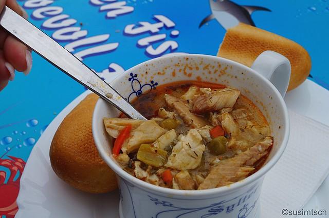 Salatkogge Fischsuppe3