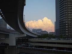 cloud_P1250626
