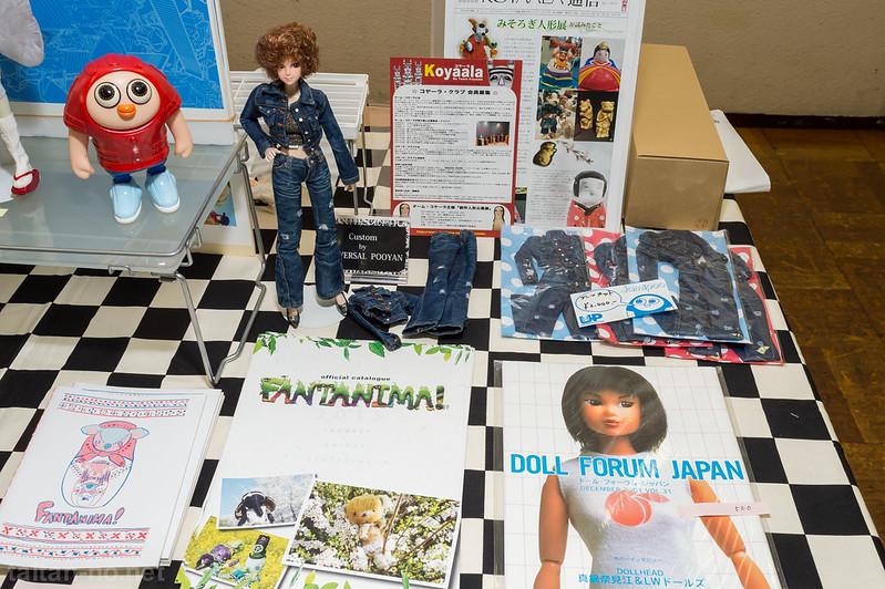 Dollshow44浜松町FINAL-1195-DSC_1193
