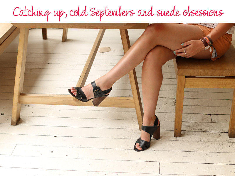 cold-septembers-suede-obsessions