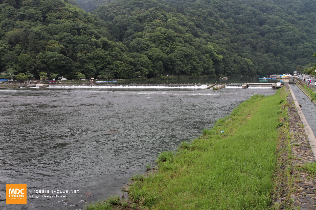MDC-Japan2015-1215