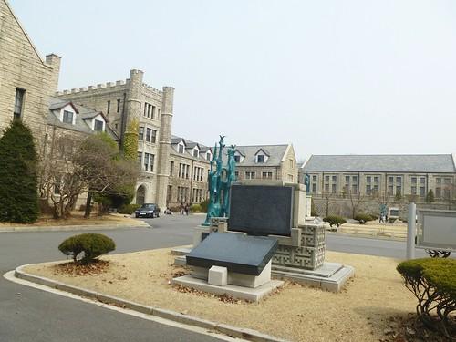 Co-Seoul-Hanok-Bukchon village (20)
