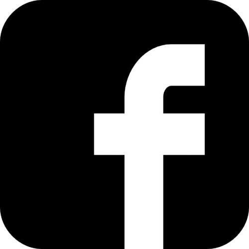 facebook-logo_318-49940 (1)