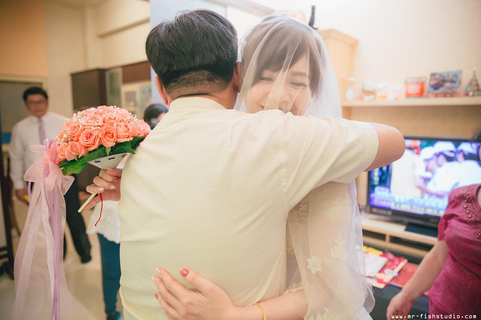 0522Wanfu+FloR1320